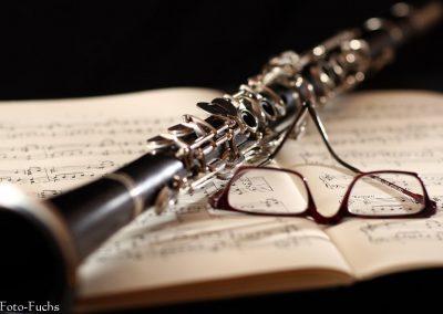 20090224_klarinette_rf_005