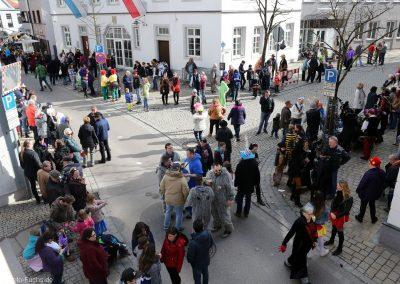 20170227_umzug_burgau_rf_030
