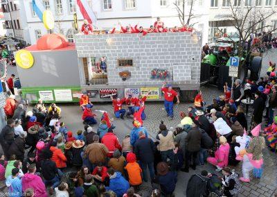 20170227_umzug_burgau_rf_101