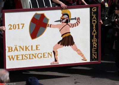 20170227_umzug_burgau_rf_107