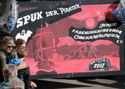 20170227_umzug_burgau_rf_158