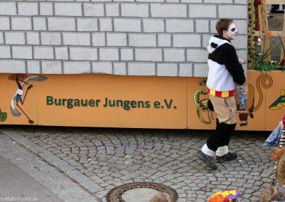 20170227_umzug_burgau_rf_180