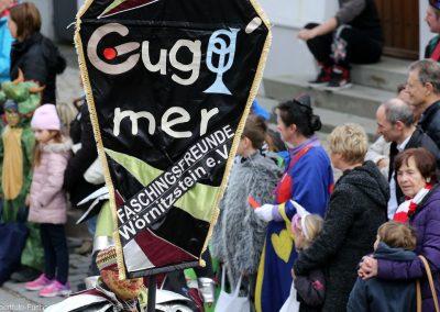 20170227_umzug_burgau_rf_278