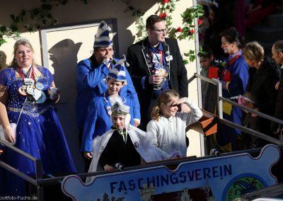20170227_umzug_burgau_rf_422