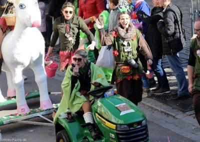 20170227_umzug_burgau_rf_454