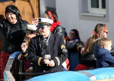 20170227_umzug_burgau_rf_471