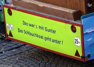 20170227_umzug_burgau_rf_478
