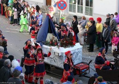 20170227_umzug_burgau_rf_493