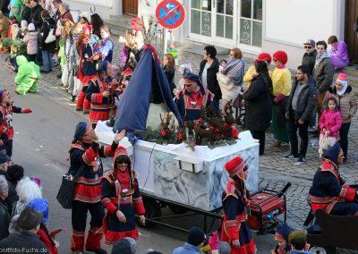 20170227_umzug_burgau_rf_494