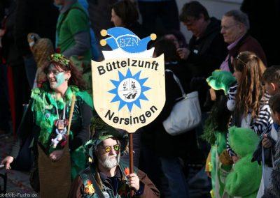20170227_umzug_burgau_rf_502