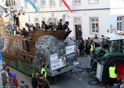 20170227_umzug_burgau_rf_543