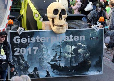 20170227_umzug_burgau_rf_573