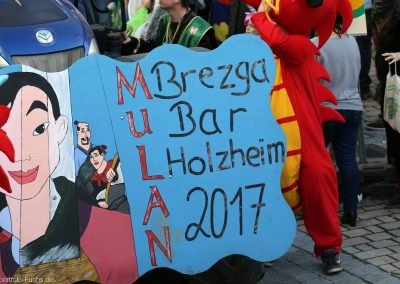 20170227_umzug_burgau_rf_682