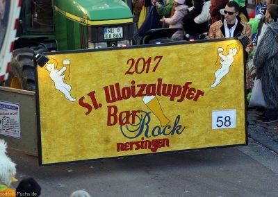 20170227_umzug_burgau_rf_700