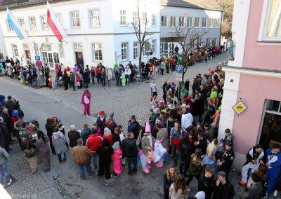 20170227_umzug_burgau_rf_728