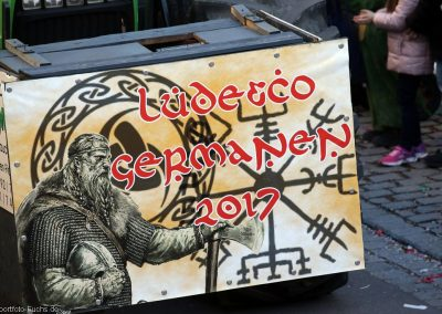 20170227_umzug_burgau_rf_730