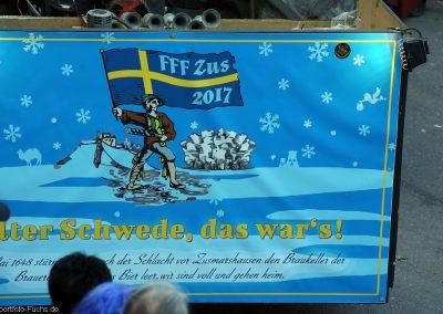 20170227_umzug_burgau_rf_790