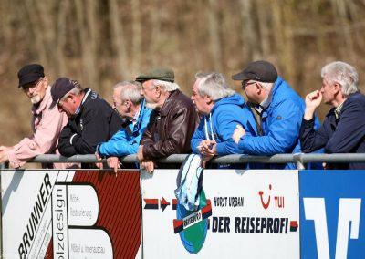 20170326_scheppach_moenstetten_rf_006