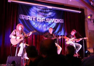 20170421_spirit_of_smokie_rf_029