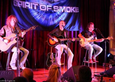 20170421_spirit_of_smokie_rf_031