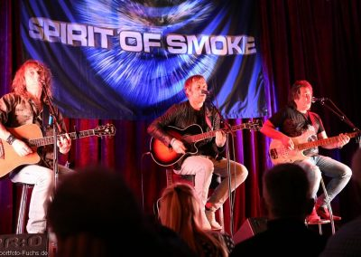 20170421_spirit_of_smokie_rf_076