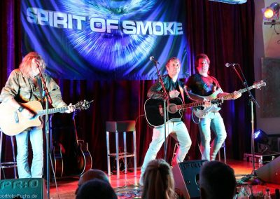 20170421_spirit_of_smokie_rf_129