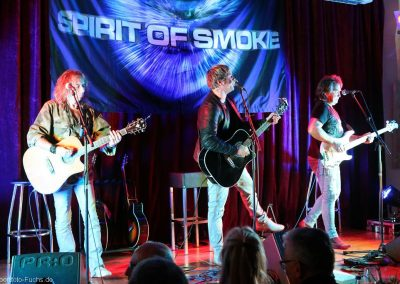 20170421_spirit_of_smokie_rf_130