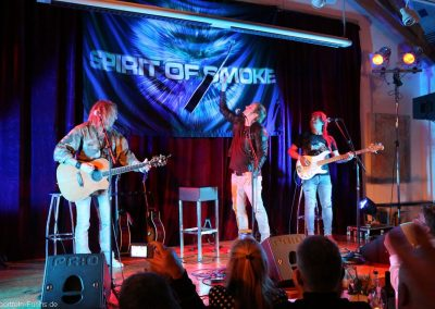 20170421_spirit_of_smokie_rf_144