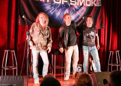 20170421_spirit_of_smokie_rf_147