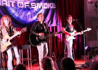 20170421_spirit_of_smokie_rf_162