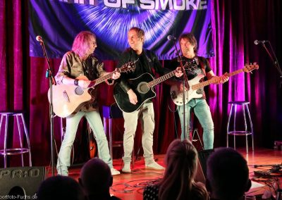 20170421_spirit_of_smokie_rf_169
