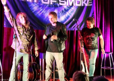 20170421_spirit_of_smokie_rf_171