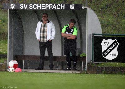 20170514_scheppach2_breitenthal2_rf_017