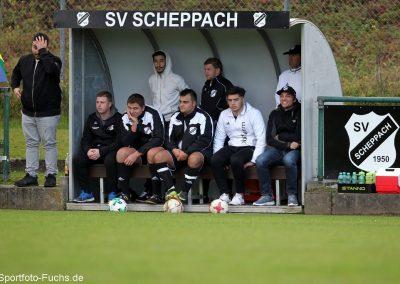 20171022_scheppach_bosp_thannhausen_rf_065