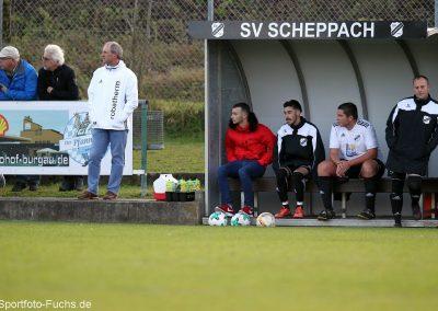 20171031_scheppach_freihalden_rf_019