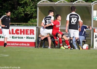20180511_scheppach_rettenbach_rf_010