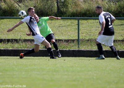 20180708_scheppach_aislingen_rf_063