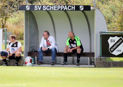 20180826_scheppach2_oberwaldbach-ried2_rf_015