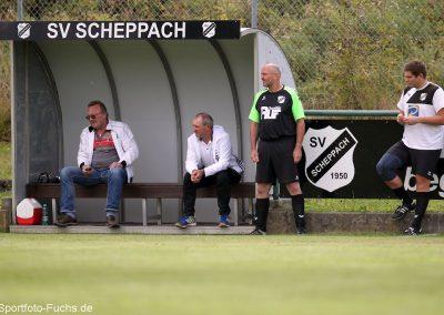 20180826_scheppach2_oberwaldbach-ried2_rf_037