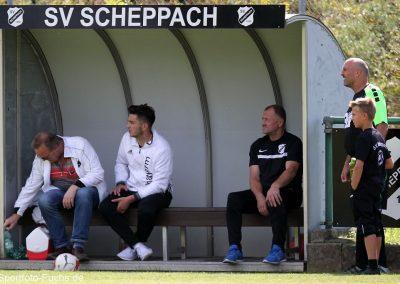 20180826_scheppach2_oberwaldbach-ried2_rf_059
