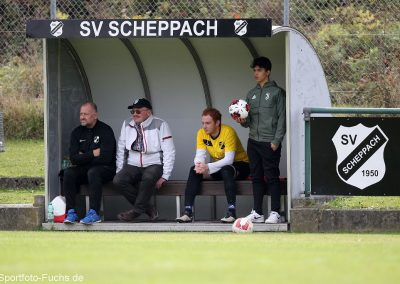 20181003_scheppach2_spvggkrumbach2_rf_026