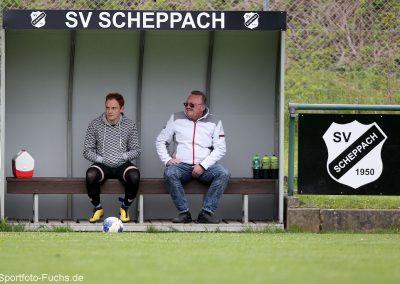 20190505_scheppach2_schoenebach_rf_014