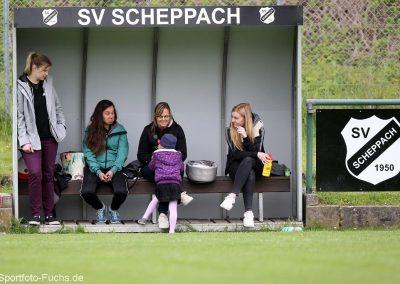 20190512_scheppach_d_moerslingen_rf_062