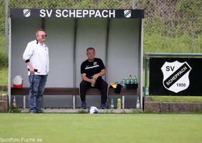 20190518_scheppach2_obergessertshausen2_rf_046