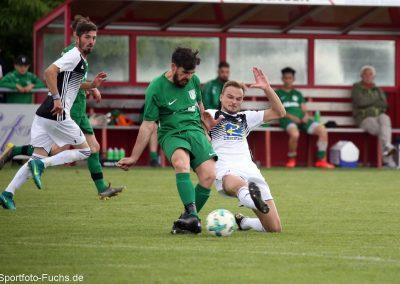 20190525_scheppach_burgau_rf_098