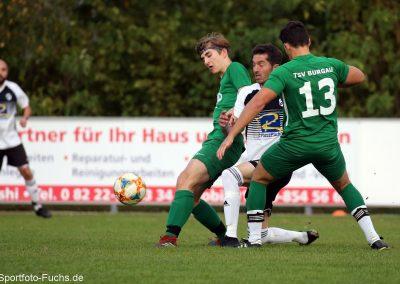 20191027_scheppach_burgau_rf_023